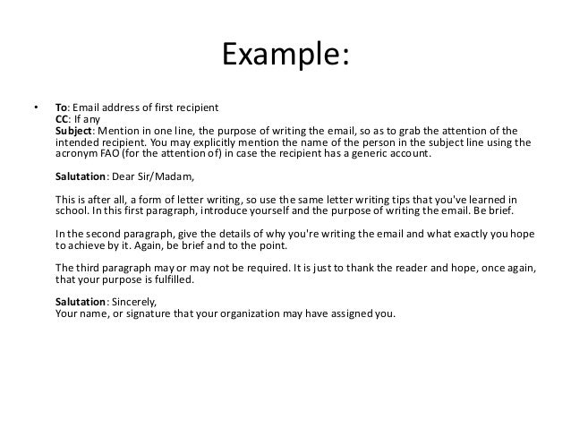 business etiquette essay  cfcpoland telephone and email etiquette