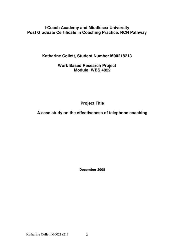 prestige telephone case analysis Prestige telephone company services case study prestige telephone company services case study - title ebooks : prestige telephone company services case study.