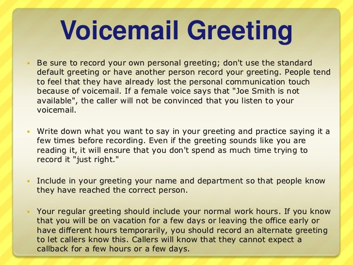 Funny for funny professional voicemail recordings funnyton download image m4hsunfo Images