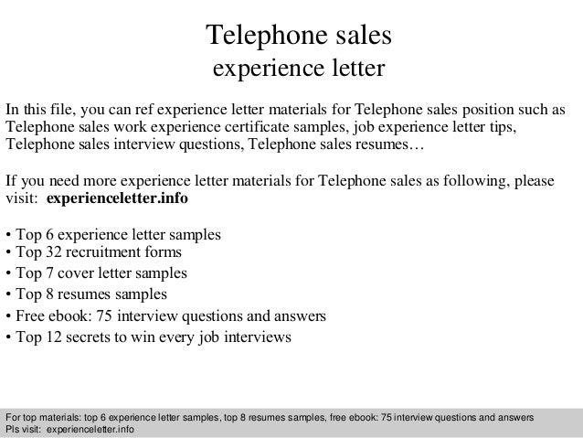 telephone-sales-experience-letter-1-638.jpg?cb=1409224824