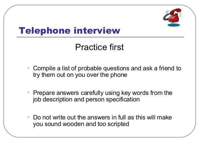 telephone-skills-22-638 Job Application Form Answers Examples on letter summer, institutions for, bad filled out,
