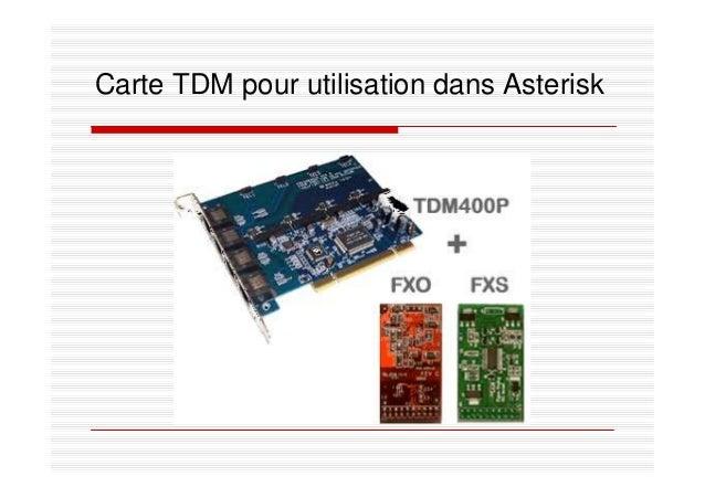 Les équipements IP-Phone SIP, H323, IAX, propriétaire Adaptateur ATA (Analog Telephone Adapter) pour téléphone ou fax (T.3...