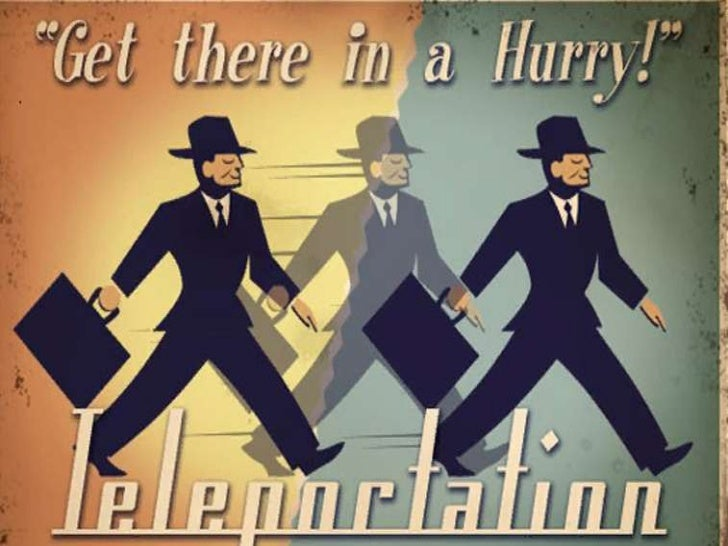    What is the Need?   What is Teleportation?   Previous Theory   Flaws   EPR Effect   Steps Involved in Teleportati...
