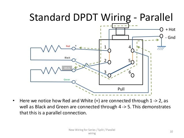 For Split Humbuckers Wiring Diagrams - 2.xeghaqqt.chrisblacksbio.info on series parallel speaker wiring calculator, batteries in parallel diagram, series circuit diagram, series and parallel electrical wiring, series vs. parallel subwoofer diagram, parallel circuit diagram,