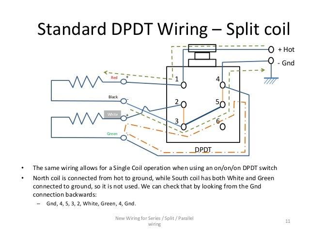gibson coil tap wiring schematics early les paul wiring seymour rh banyan palace com Split Coil Wiring Seymour Duncan Humbucker Wiring Diagrams