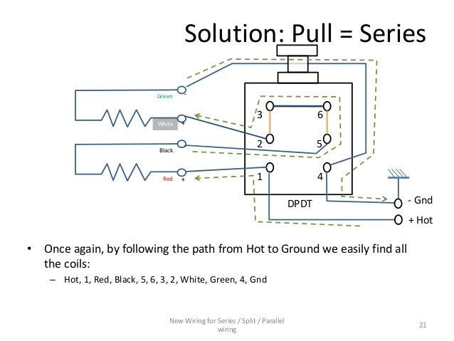 dragonfire pickups wiring diagram facbooik com Humbucker Pickup Wiring Diagram humbucker wiring diagrams facbooik humbucker pickup wiring diagram
