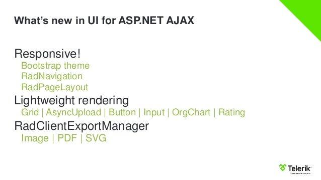 Sophocles Ajax Summary and Analysis