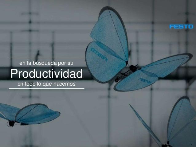 Communication and Promotion 1 en la búsqueda por su Productividad en todo lo que hacemos