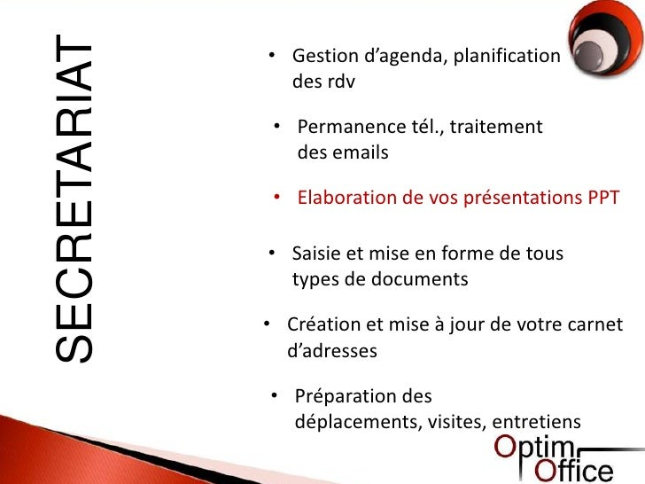 UlliGestion Dagenda Planification Des Rdv
