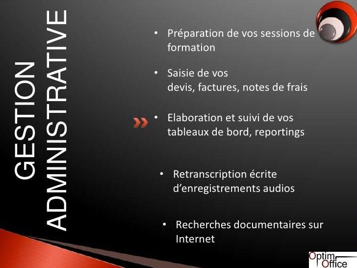 Assistante Administrative Et Commerciale Freelance A Paris