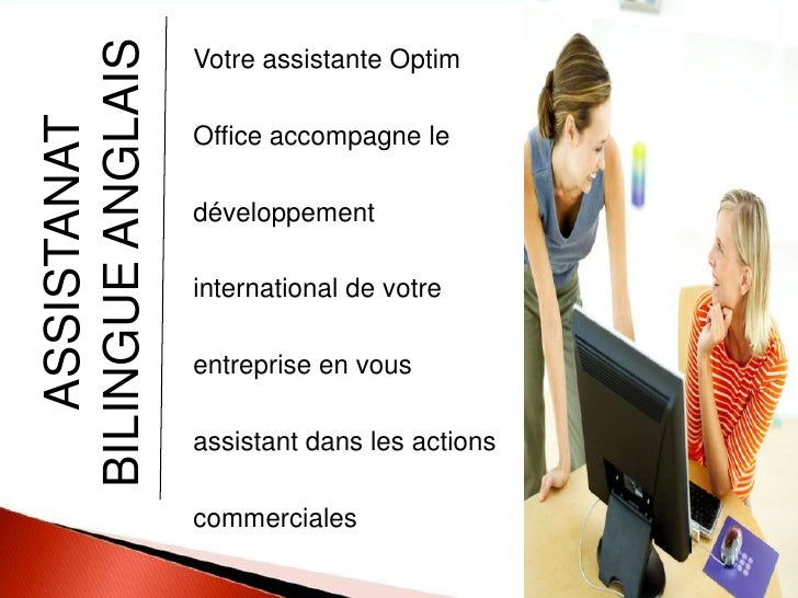 assistante administrative et commerciale freelance  u00e0 paris