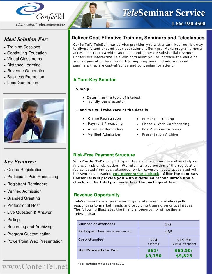 i-Present Pro  Ideal Solution For:               Deliver Cost Effective Training, Seminars and Teleclasses                ...