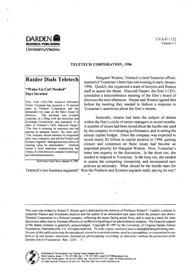 marvel enterpices essay The internet a marvel or menace sign up to view the whole essay and download the pdf for anytime access on your computer, tablet or smartphone.