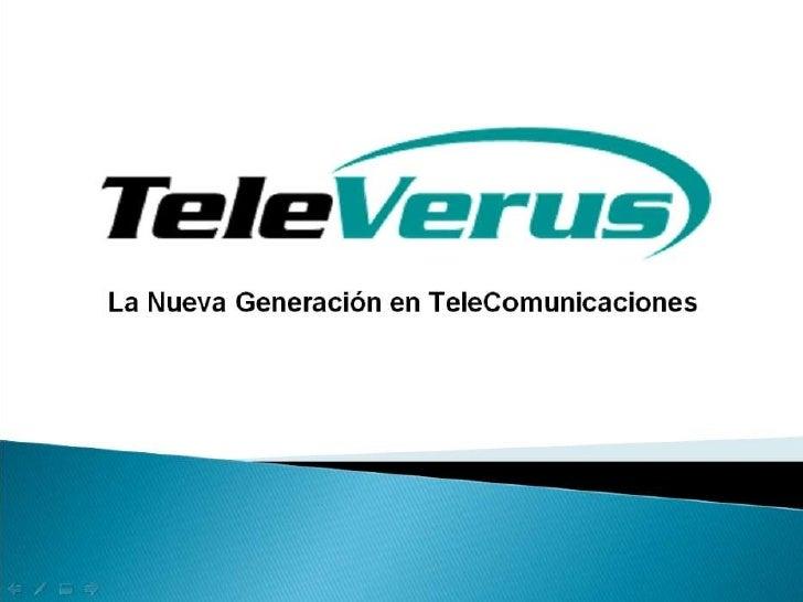 www.TraVerusPower.Net<br />
