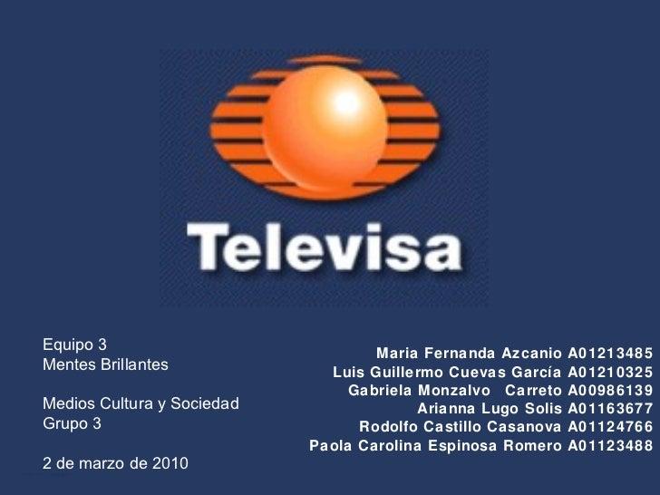 Maria Fernanda Azcanio A01213485 Luis Guillermo Cuevas García A01210325 Gabriela Monzalvo Carreto A00986139 Arianna Lugo ...