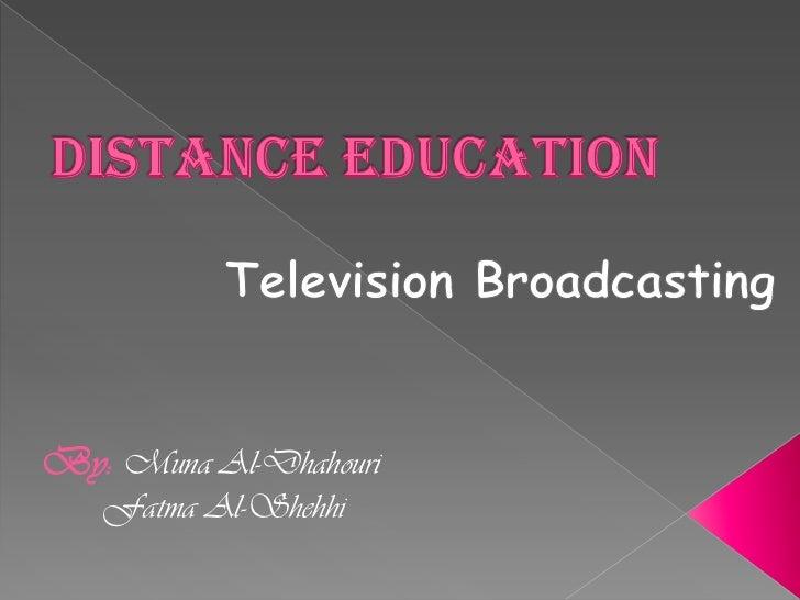 By: Muna Al-Dhahouri   Fatma Al-Shehhi