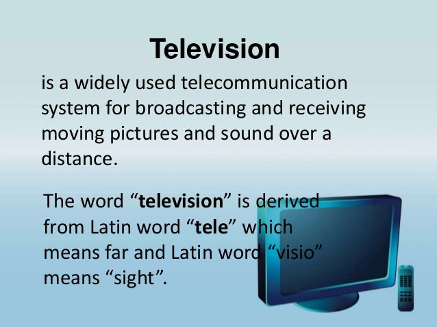 advantages and disadvantages of tv in 150 words Advantages and disadvantages of television 1800 words | 8 pages what are the advantages of television 1 in this busy life, television can be the easiest source of entertainment.