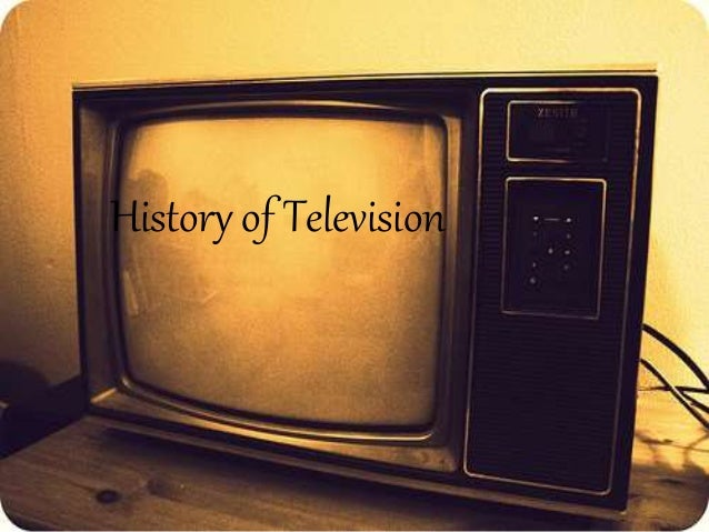 the advantages and disadvantages of television Some time ago i did my doctoral thesis at stanford university on the impact of  educational television to support educational reform in cuba and el salvador, the .