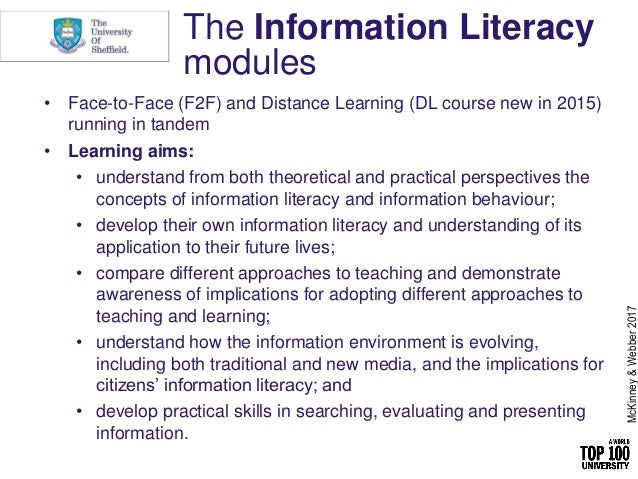 Comparing use of Technology Enhanced Learning in an on ...