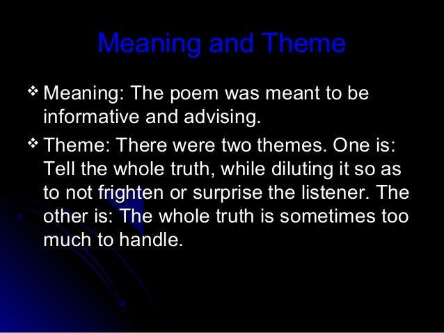 telling the truth essay questions Let's face an unpalatable truth together, shall we we all lie yup, when occasion suits our needs, even those of us who are honest almost all the time and pride ourselves on our integrity are still prone to exaggerate, understate, omit, prevaricate (go ahead, look it up), or explicitly speak what we know not to be true.