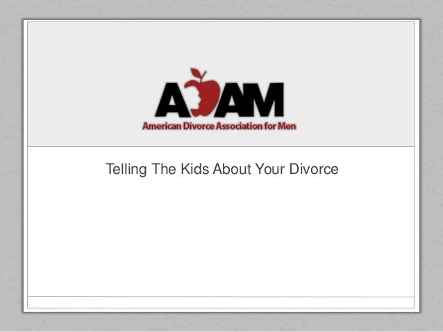 Telling the kids about your divorce 1 638gcb1403194462 solutioingenieria Images