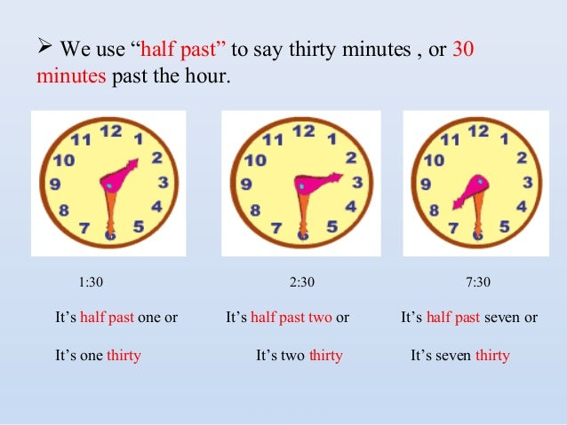 telling time worksheets to the minute