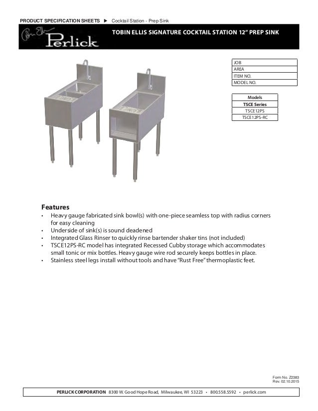 t ellis cocktail station booklet stinson wiring diagram ellis wiring diagram #9