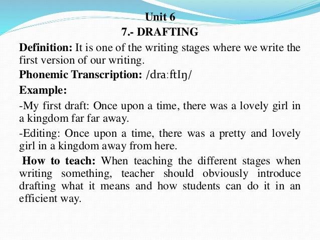 Essay esl placement test