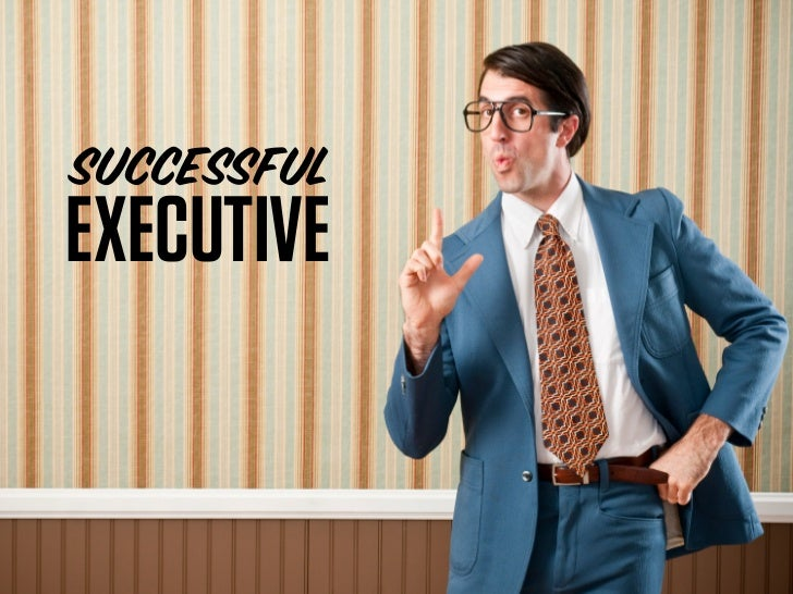 SUCCESSFULEXECUTIVE