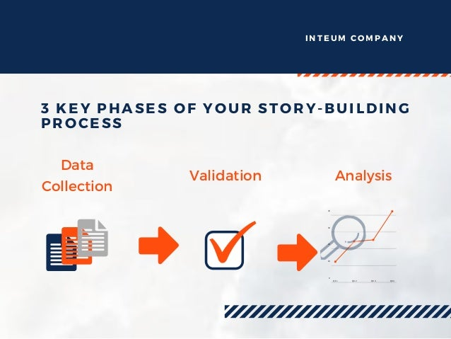 Tell your best story build confidence with quality data and smart a - Fahouse a story telling architecture ...