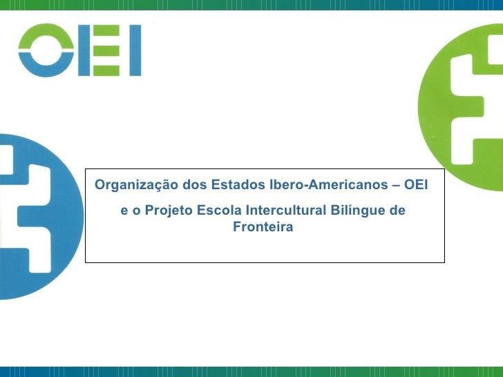 Telma Teixeira-OEI-escolas-bilingues