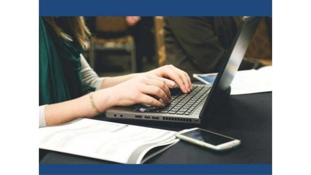 Telp. 0858 4346-2092 (indosat) Belajar Internet Marketing Surabaya