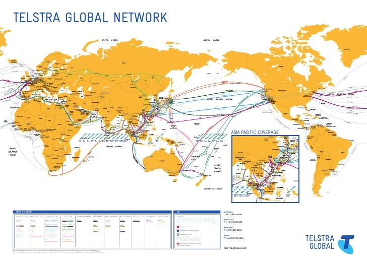 fiber optic maps with Telstra Service Map on Municipal Broadband Roadblocks By State furthermore Telstra Service Map furthermore Graphiken as well Americas Inter  Inequality A Map Of Whos Got The B 1057686215 additionally work Mapping Software Review.
