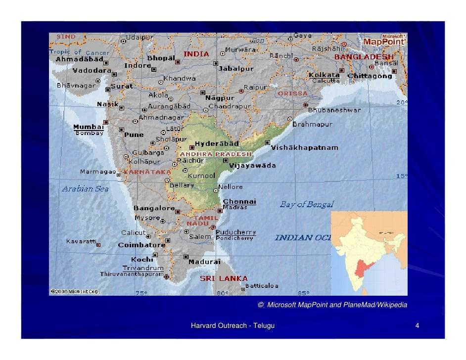 Telugu language conf in harvard2 gumiabroncs Choice Image