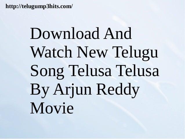 Railway platform movie mp3 songs free download vendorseven.