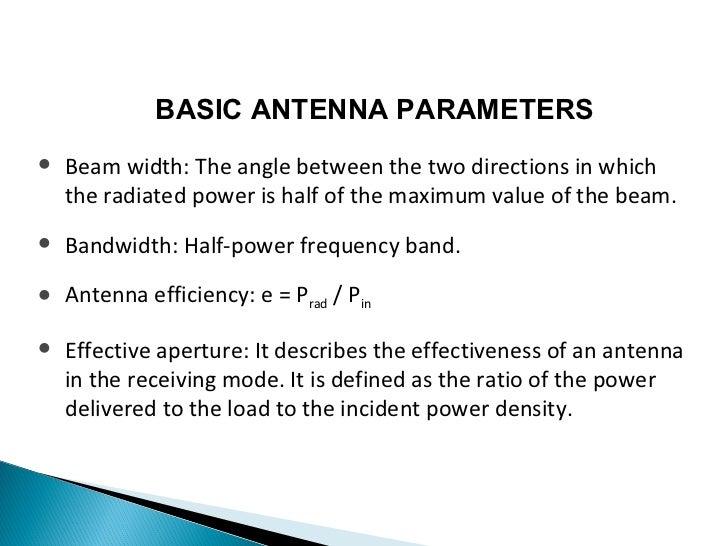 Telvass Systems Pvt Ltd Antenna Ppt