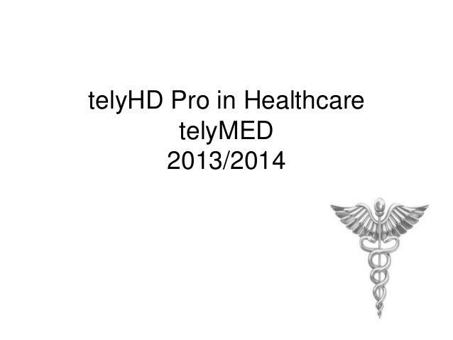 Tely Labs TeleMedicine Cart MTS-100