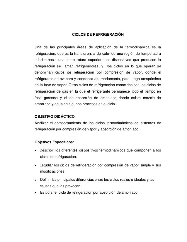 Tema 2-ciclos-de-refrigeracion Slide 2