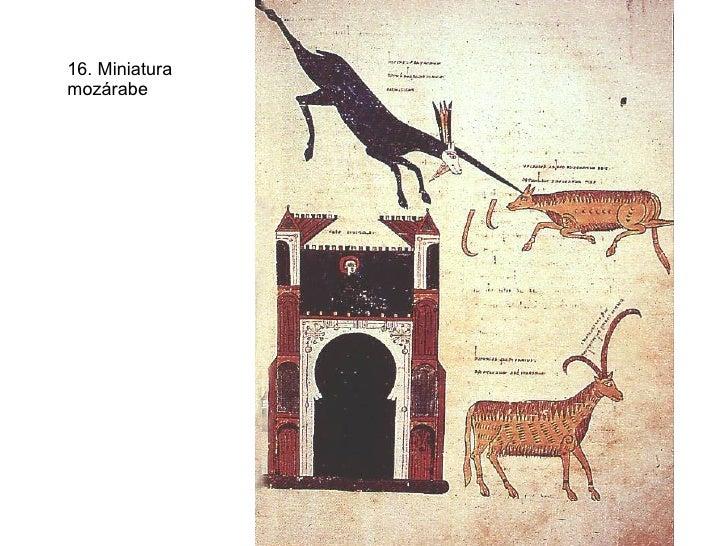 Tema 2 Historia Del DiseñO Grafico