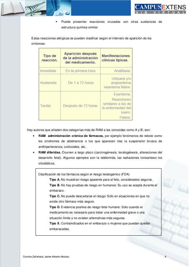 Tema 7-reacciones-adversas-medicamentosas.unlocked