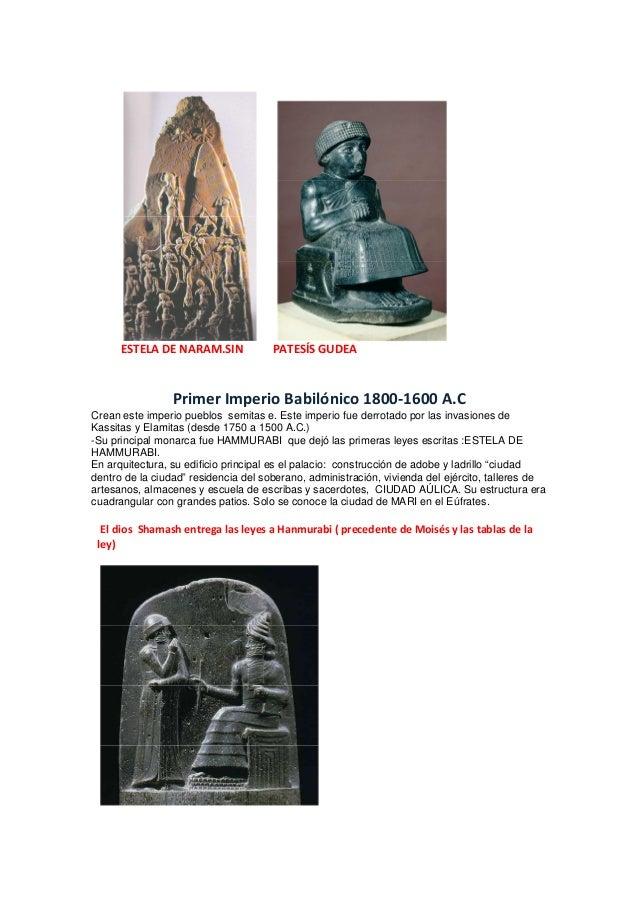 Tema 0.7  Las primeras manifestaciones artísticas. Mesopotamias Slide 2