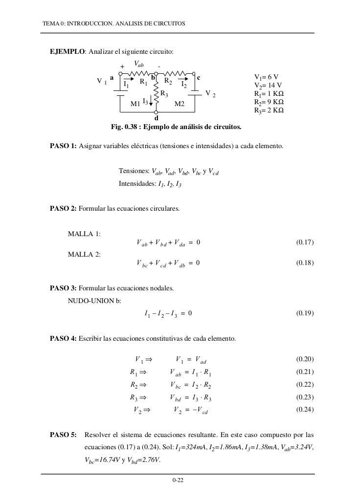 solucionario introduccion al analisis de circuitos boylestad 10 edicion