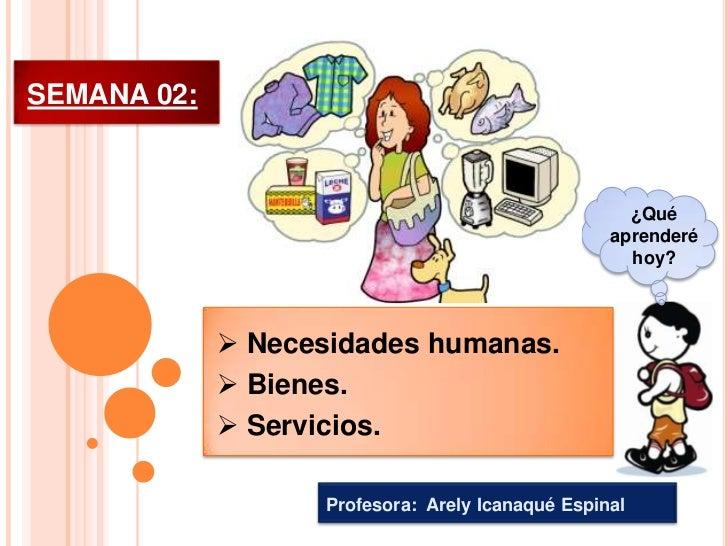 SEMANA 02:                                                    ¿Qué                                                  aprend...
