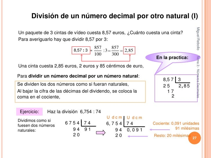 Tema02 Pdi Números Decimales