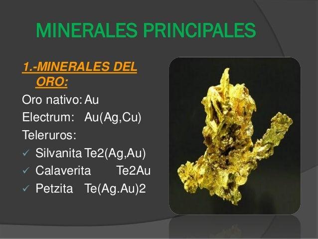 Tema 04 mg estudio minerales for Marmol formula quimica