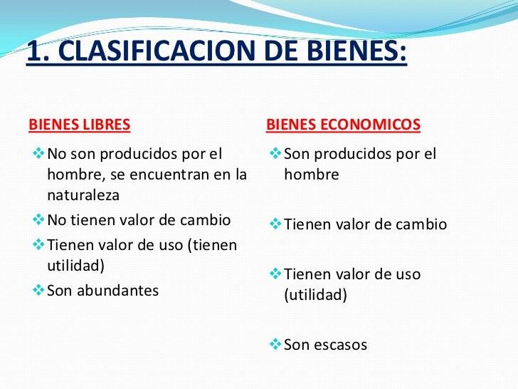 Tema 04 bienes y servicios Slide 3