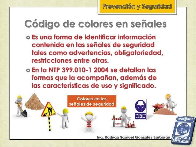 Atractivo Con Q Colores Se Hace El Marron Inspiracion Ideas De - Como-obtener-el-color-marron