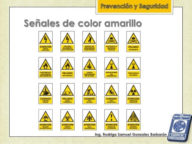 Icono De Color Ubicacion Carretera Amarillo Rojo Azul Png: Precaución Señales Tienen Color Amarillo Significado