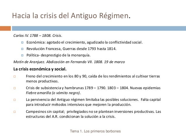 capital crisis in 1793 The us panic of 1792: financial crisis management and  90 percent by the end of 1793,  ownership stake and for the remaining $8 million of capital to be.