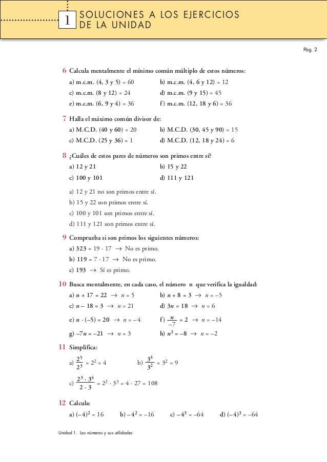 Solucionario Ecuaciones Diferenciales Yu Takeuchi.rar. problems hours provider have anuncio cater pestanas